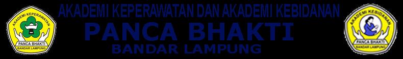 Akper dan Akbid Panca Bhakti Bandar Lampung